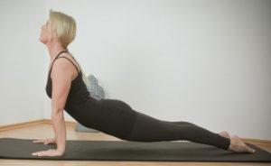 nicole_yoga_kurse